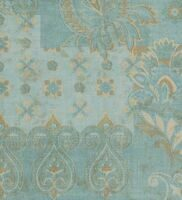 "PC 2105 ""Persian Chic"" GranDeco"